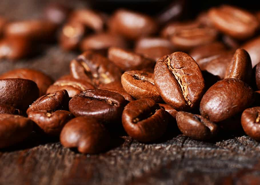what is arabica coffee